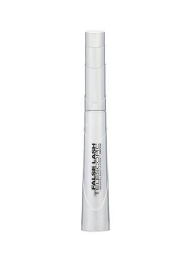 L'Oréal Paris False Lash Telescopic Fiber Maskara Renksiz